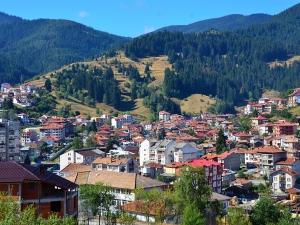 Хайдушки празници събират хиляди души в Родопите