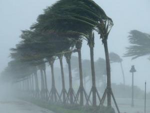 """Ураганът """"Мария"""" отне живота на 30 души СНИМКИ"""