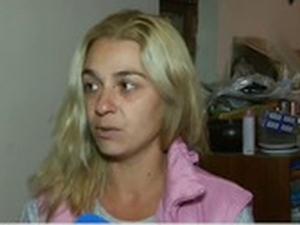 Пълен абсурд! Майка с четири деца остава на улицата ВИДЕО