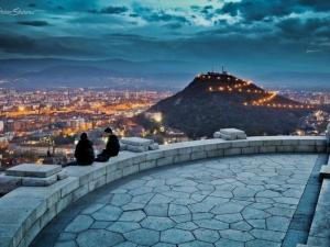 Лифт до върха на Бунарджика? Първо тотално преобразяват хълма