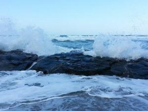 Кораб потъна в Черно море, 21 души са загинали