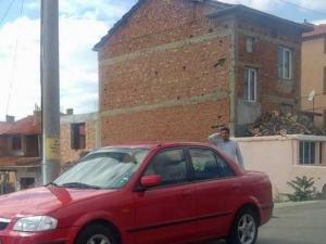 Бабата на Гринго: 10 униформени нахлуха в дома ми, арестуваха и Софи Маринова