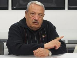 Иван Гарелов: Толкова близо сме до Ядрена война, колкото през Карибската криза