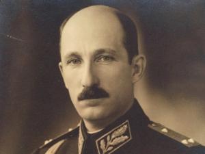 Българска конспирация: Бил ли е отровен цар Борис III?