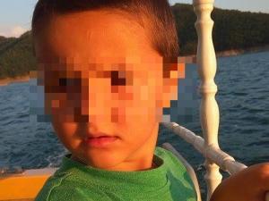 Джакузи засмука дете в луксозен комплекс край Пловдив, момченцето е в болница СНИМКА+ВИДЕО