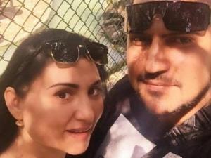 Гаджето на Софи Маринова остава в ареста