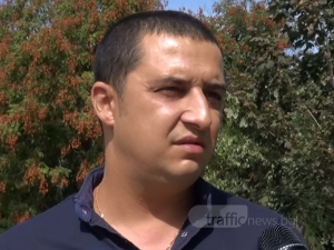 Бащата на засмуканото от джакузи дете край Пловдив разказва за кошмара ВИДЕО