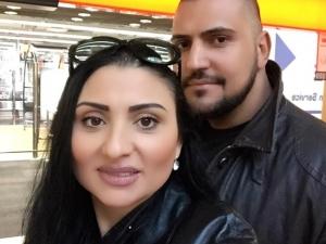 Гаджето на Софи Маринова изнудвал бизнесмен за 50 бона