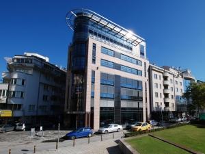 Пловдивски фирми си поделиха над 67 милиона печалба