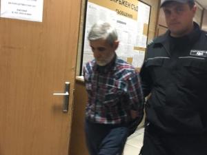 Майката на убития Стоян: Г-н прокурор, оставете съпругa ми, знаете ли какво е да живееш с наркоман