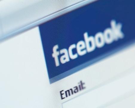 Русия плаши, че ще блокира Фейсбук