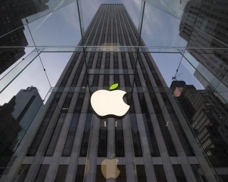 Apple и Google остават най-скъпите брандове в света