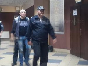 Престъпление и наказание! Втора доживотна присъда за убиеца Божидар Атанасов
