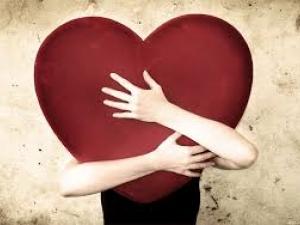 4-те зодии, които се борят за любовта докрай