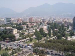 Тирана: Няма българско малцинство в Албания