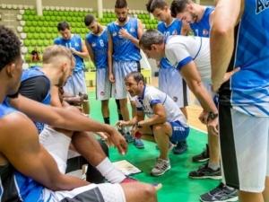 Академик Бултекс 99 се включва във фестивал на спорта и изкуството
