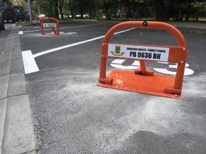 Ето как се кандидатства за платено паркомясто в Пловдив и как се прави класирането