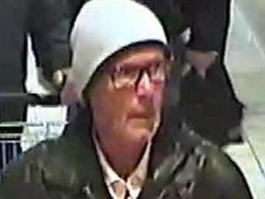 Полицията идентифицира изнудвача, заплашил да отрови храни в магазини в Германия