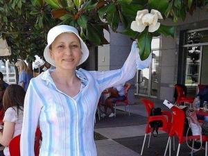 Диана се бори с левкемията, да й помогнем СНИМКА