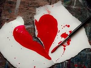 Зодиите, които ще ви разбият сърцето