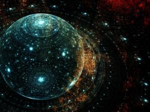 Какво вещаят звездите? Дневен хороскоп за събота