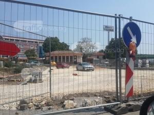Нова порция големи ремонти се задава в Пловдив! Преобразяват над 15 важни улици
