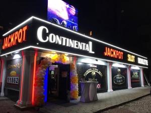 Пловдивско казино раздаде 10 бона тази вечер СНИМКИ*