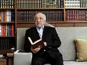 Забъркаха Фетхуллах Гюлен в секс скандал в Турция