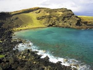 Топ 10: Най-необичайните плажове в света СНИМКИ