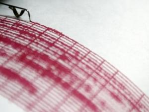 Земетресение разтърси Средиземно море до Анталия