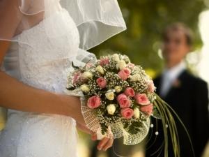 5-те зодии с голям шанс за брак през 2018