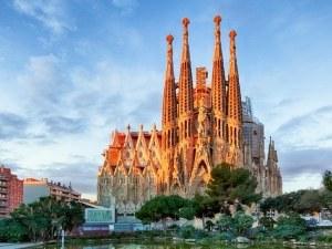 Каталунците решиха Барселона да излезе от Испания!