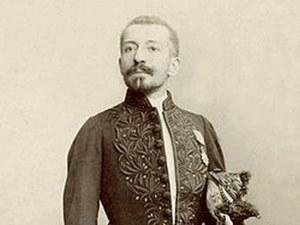 Наш офицер вика на дуел френски писател, нарекъл българите варвари заради гей връзка с турчин