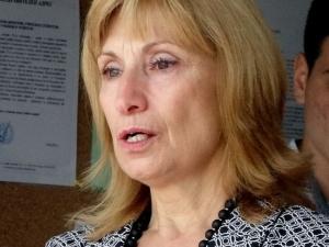 Почина дългогодишната директорка на Руската гимназия Мариана Димитрова