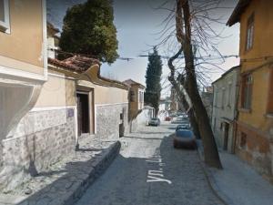 """""""Бизнесът за Пловдив"""" спечелил търг за къща в Стария град"""