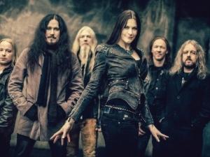 Пловдив очаква Nightwish!