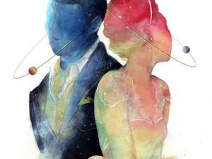 От днес настъпва пълнолуние, отношенията между жените и мъжете ще са сложни до 26-и