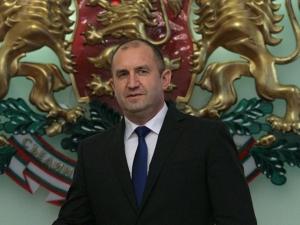 Президентът се разгневи: призова посланиците да не се бъркат в държавните работи на България