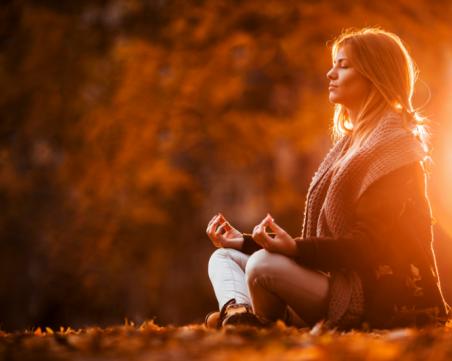 14 есенни съвета за уелнес, с които да запазите здравето и доброто настроение