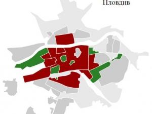 Бум на търсенето на квартири в Пловдив, но какво се предлага?