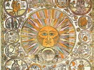 Древен хороскоп разкрива тайните на съдбата ви според годината на рождение