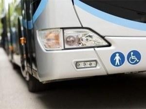 Автобусът от Пловдив за Асеновград закъснява, шефът недоволства - ами сега?