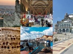 Еднодневна екскурзия от Пловдив до балканска държава? Пет дестинации за по-малко от 30 лева СНИМКИ