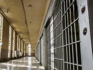 Българка избяга от затвора в Рим, още преди да е влязла в килията си