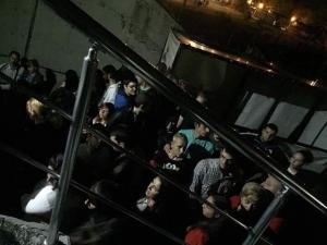 От местопрестъплението: Пловдив - пълен провал? СНИМКИ