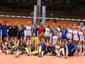 Бурса спечели Купа Пловдив, Марица игра силно, но загуби