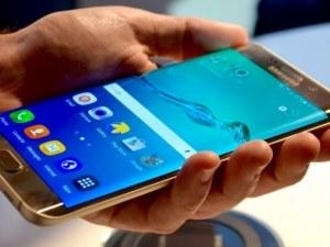 Ето ги най-използваните модели смартфони на Android в България