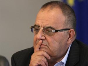 Проф. Божидар Димитров не се срамувал от работата си за Държавна сигурност
