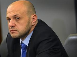 ГЕРБ се разграничиха от ултиматума на Валери Симеонов