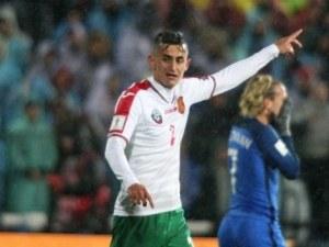 Парадокс за националите: По-слаби световни квалификации, по-лесно класиране на Евро 2020